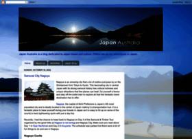 japan-australia.blogspot.ro