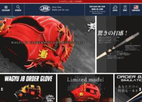 japan-ballpark.com