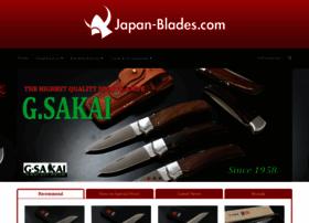 japan-blades.com