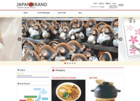 japan-brand.jnto.go.jp