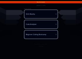 japan-c.com