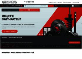 japan-cars.com.ua