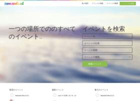japan-events.net