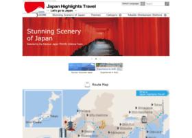 japan-highlightstravel.com