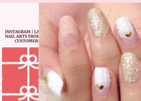 japan-nails.com.au