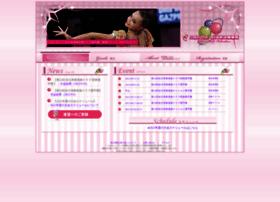 japan-rg.com