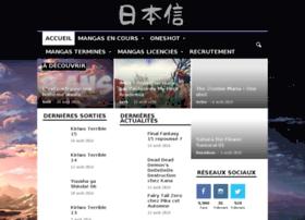 japan-shin.com