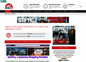japan-zone.com