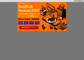 japan.cnet.com