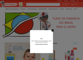 japan.farmadelivery.com.br