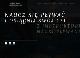 japan.m106.com
