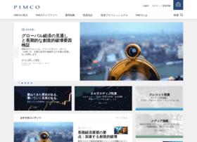 japan.pimco.com