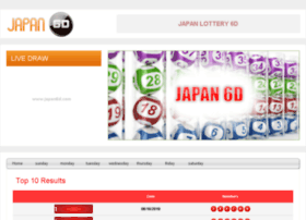 japan6d.com