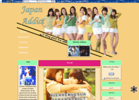 japanaddict.eklablog.com