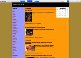 japananim.canalblog.com