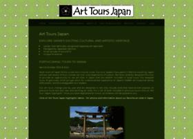 japanarttour.com.au
