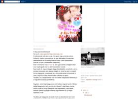 japanban.blogspot.com