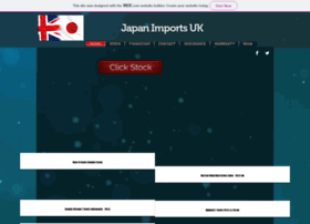 japancarimport.co.uk