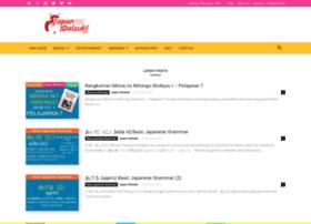 japandaisuki.com