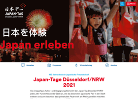 japanfeuerwerk-duesseldorf.de