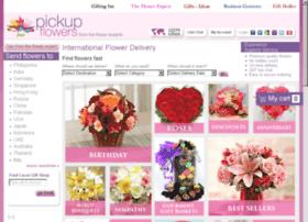 japanflowersdelivery.com