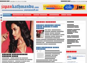 japankathmandu.com
