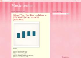 japankoreanmusic.blogspot.jp