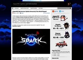 japanms.wordpress.com
