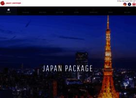 japanpackage.com.au