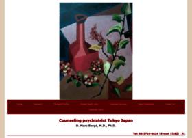 japanpsychiatrist.com