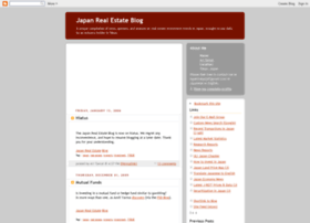japanrealestate.blogspot.com