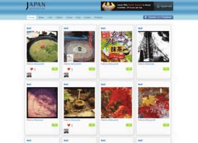 japanreporter.com