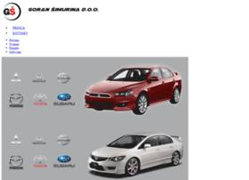 japanska-vozila.com