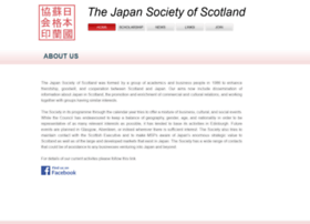 japansocietyofscotland.org.uk