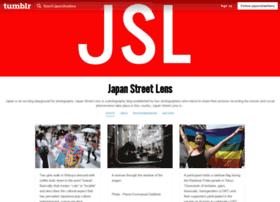 japanstreetlens.tumblr.com