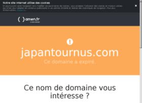 japantournus.com