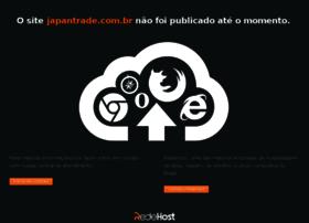 japantrade.com.br