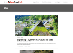japantravelmate.com
