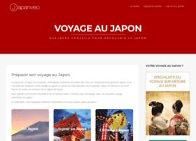 japanveo.com