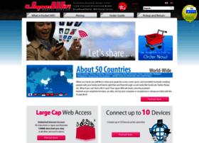 japanwifiservice.com