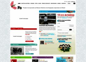 japao100.com.br