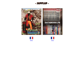 japflap.com