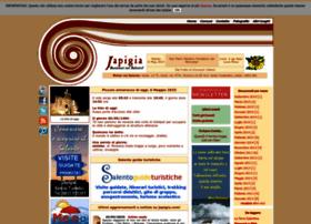 japigia.com