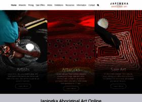 japingka.com.au