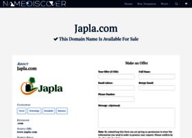 japla.com