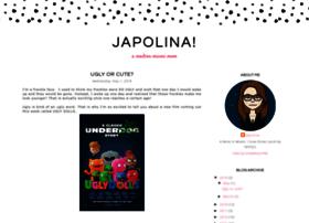 japolina.blogspot.com