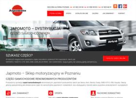 japomoto.com.pl