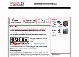 japones.net.br