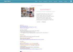 japonicamarket.com