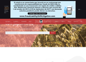 japonismo.com